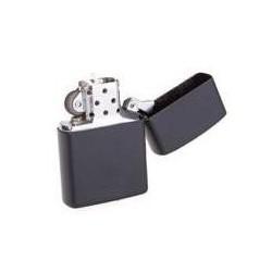 Briquet zippo espion 2Go