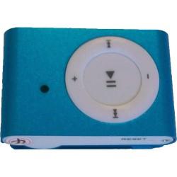 Lecteur MP3 caméra espion