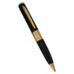 Caméra cachée stylo 1er prix