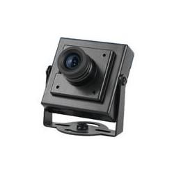 Caméra de sécurité miniature