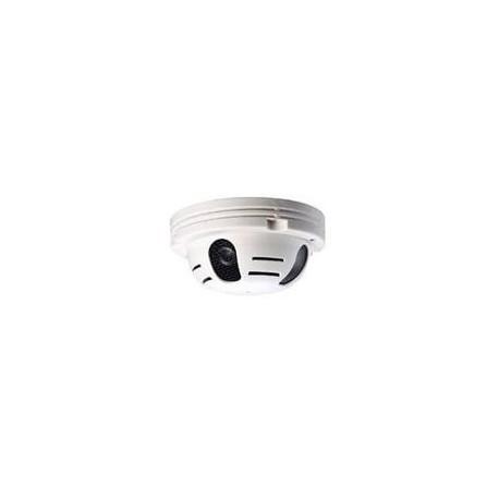 Caméra cachée « détecteur de fumée »