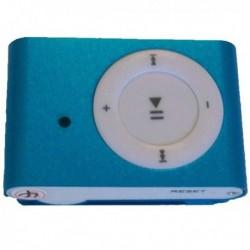 Lecteur MP3 caméra espion intégrée