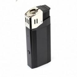Briquet mini camera video Full 1080P haute définition
