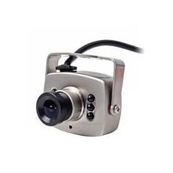 Mini caméra de sécurité
