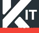 KitSurveillance.com